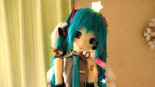 DSC04732_Ryoutubeサムネ用.jpg