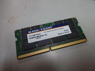 DSC07087_R.JPG