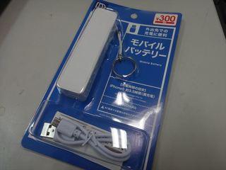 DSC07014_R.JPG
