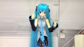 モーキャプ動画サムネ用4.jpg