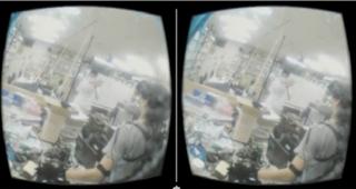 VR視界.jpg